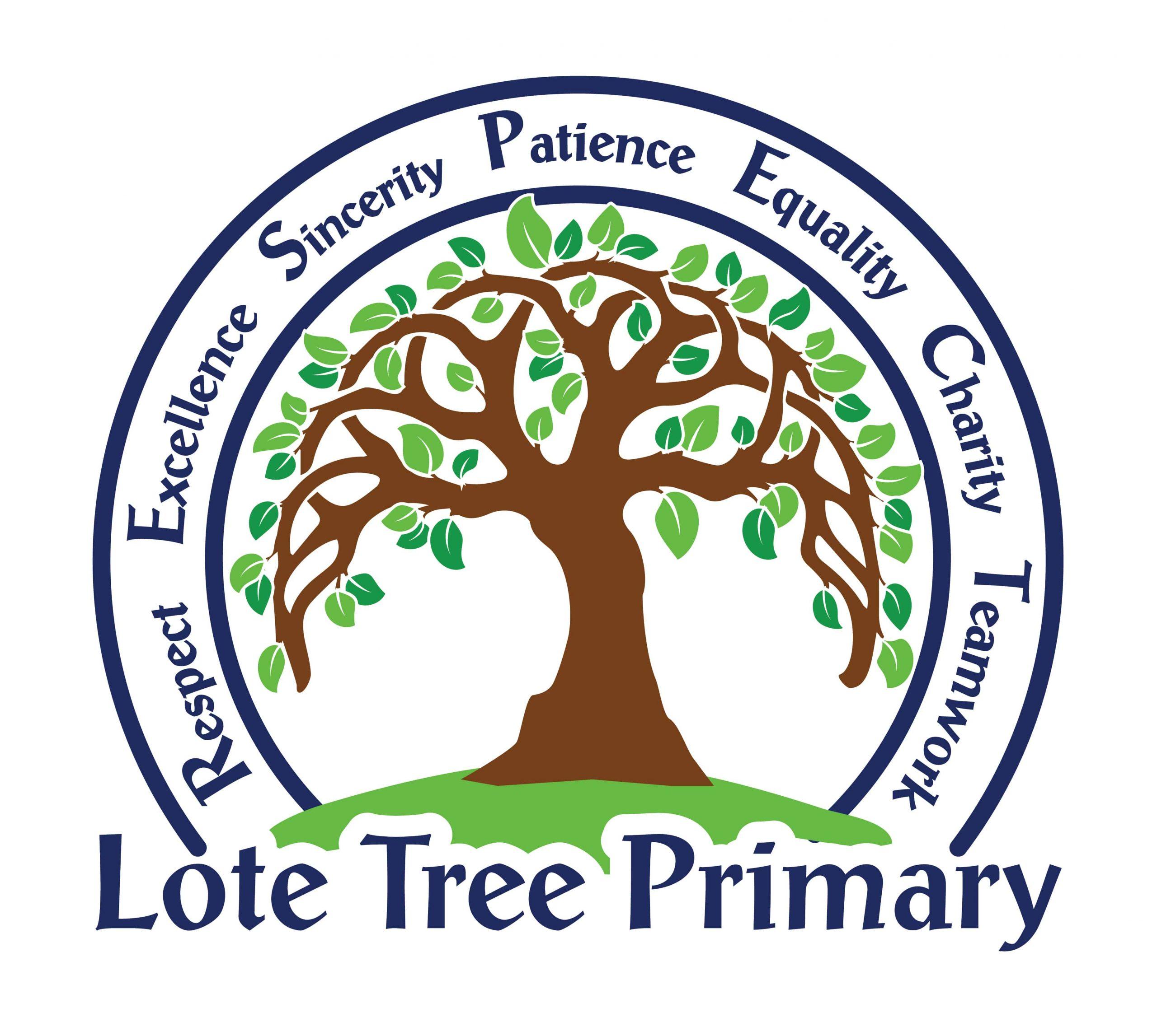 Lote Tree Primary School